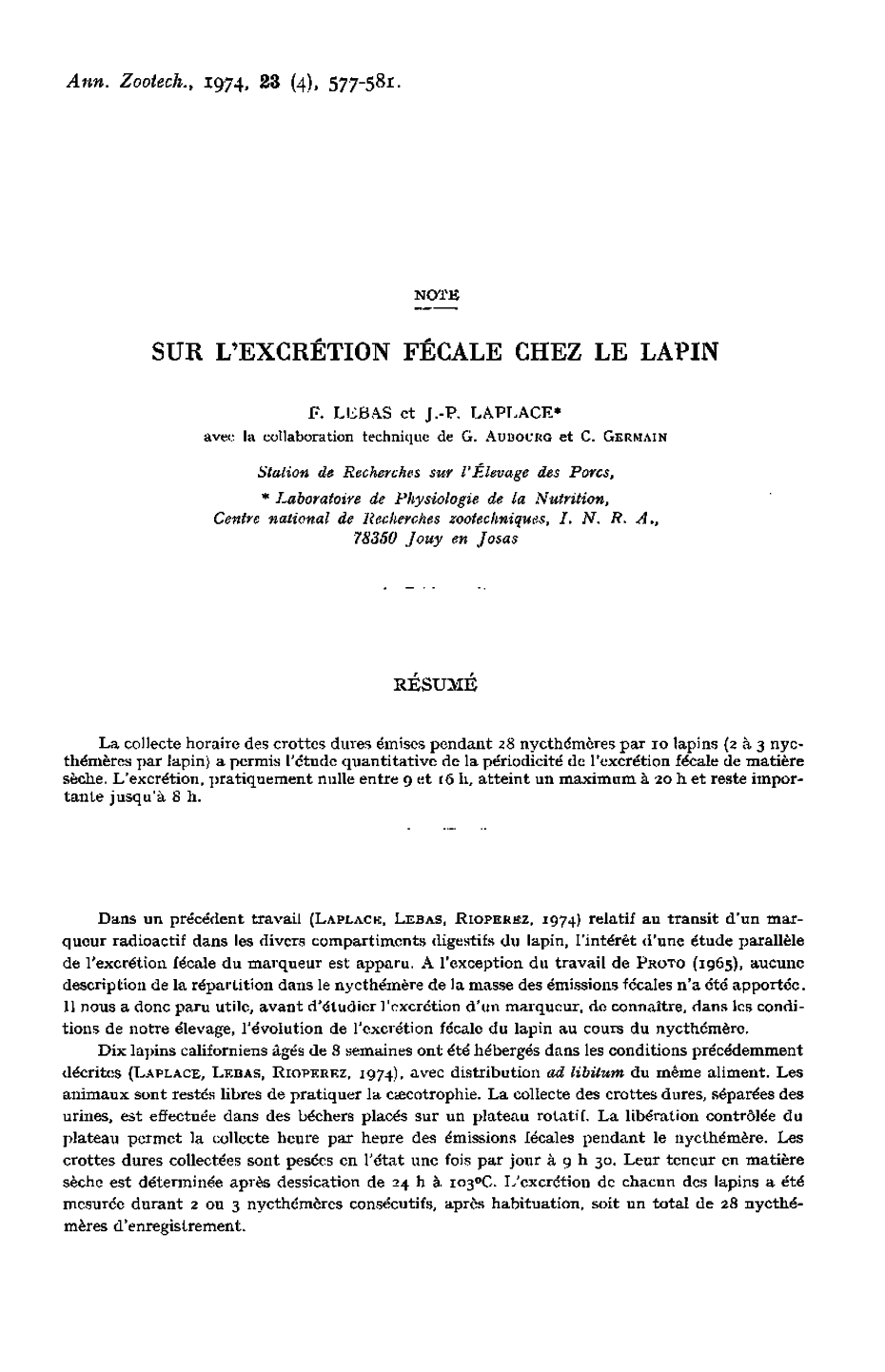 read Fundamentals of Engineering Economics